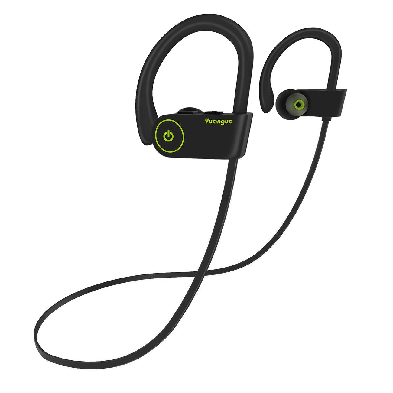 Auriculares Bluetooth V4.1 Arbily imagen
