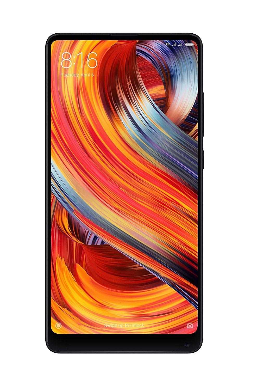 Xiaomi Mi Mix 2 imagen