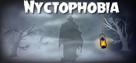 Nyctophobia imagen