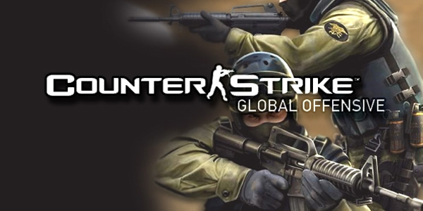 Counter Strike: Global Offensive imagen