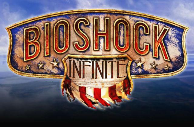 BioShock Infinite imagen