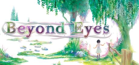 Beyond Eyes imagen