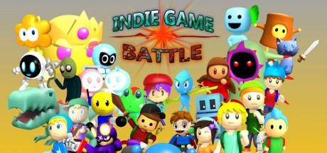 Indie Game Battle imagen