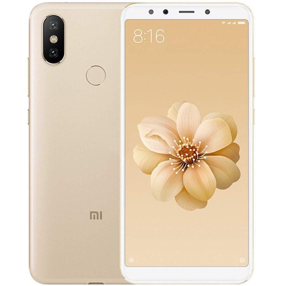 Xiaomi MI A2 4/64 GB imagen