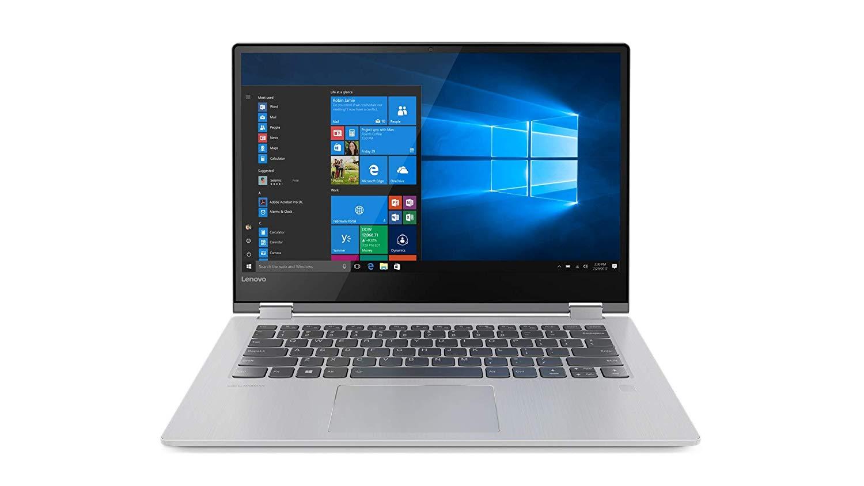 Lenovo Yoga 530-14ARR imagen