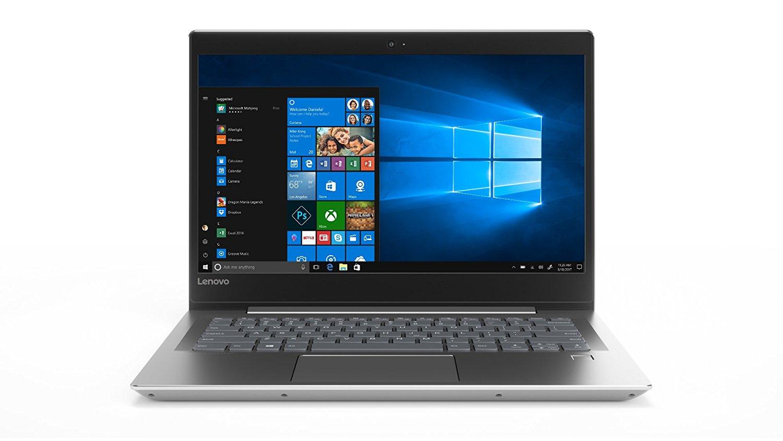 Lenovo Ideapad 520S-14IKB imagen
