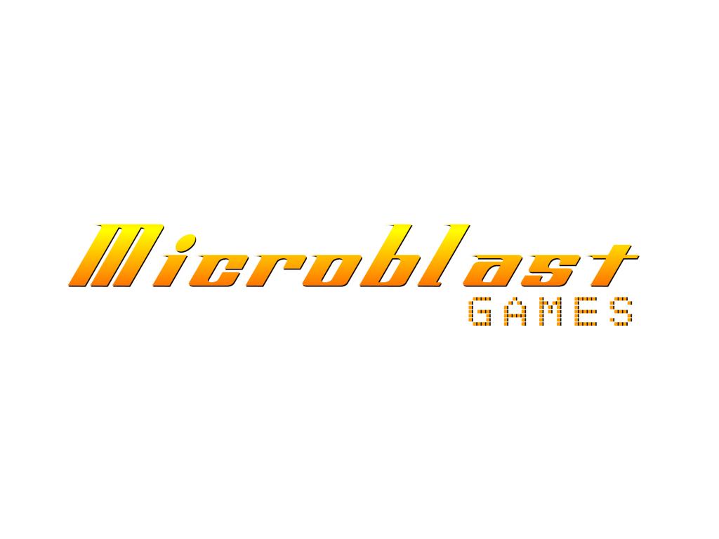 Juego al azar GRATIS de Microblast Games imagen