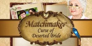 Matchmaker: Curse of Deserted Bride imagen