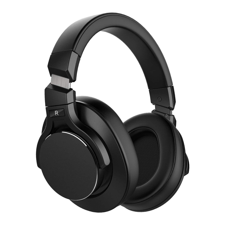 Mixcder E8 Auriculares Bluetooth con Micrófono imagen