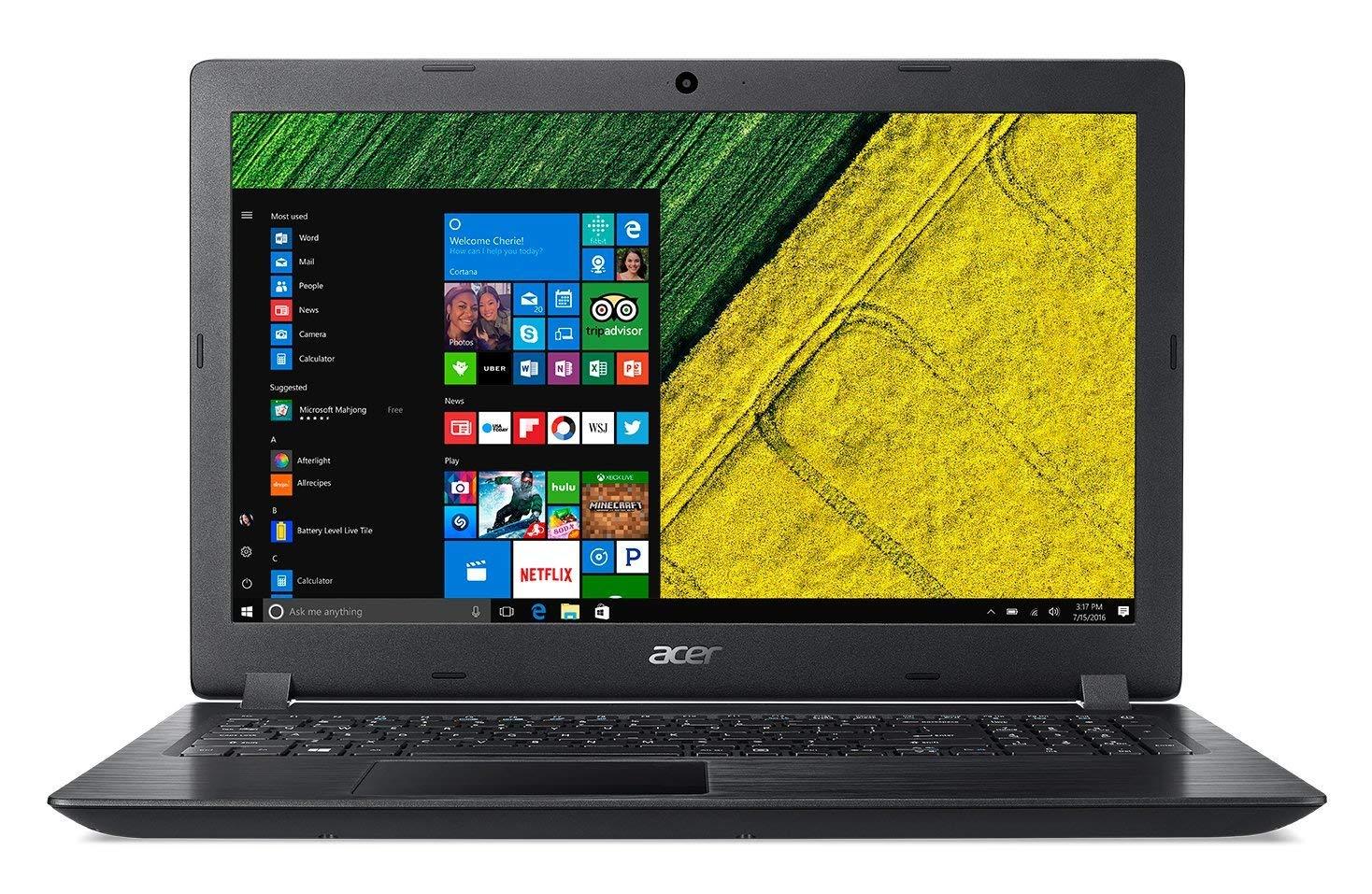 Acer Aspire 3 A315-41-R8ZC imagen