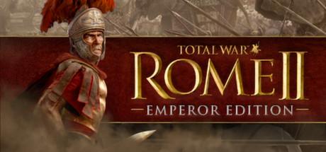 Total War Rome II: Emperor Edition imagen