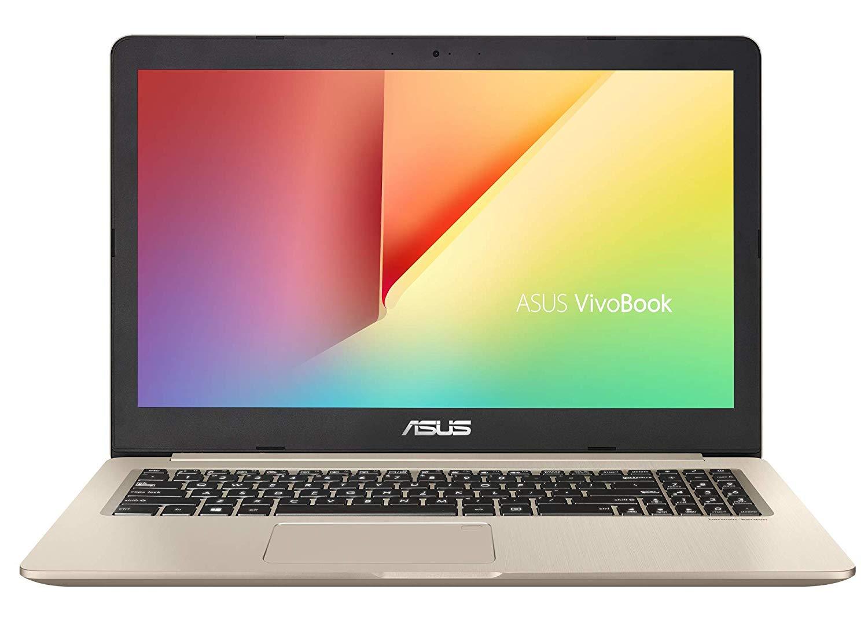 ASUS VivoBook Pro 15 N580GD-E4189T imagen