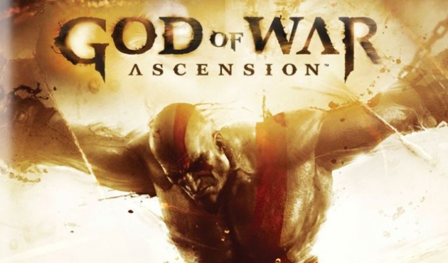 God of War: Ascension imagen