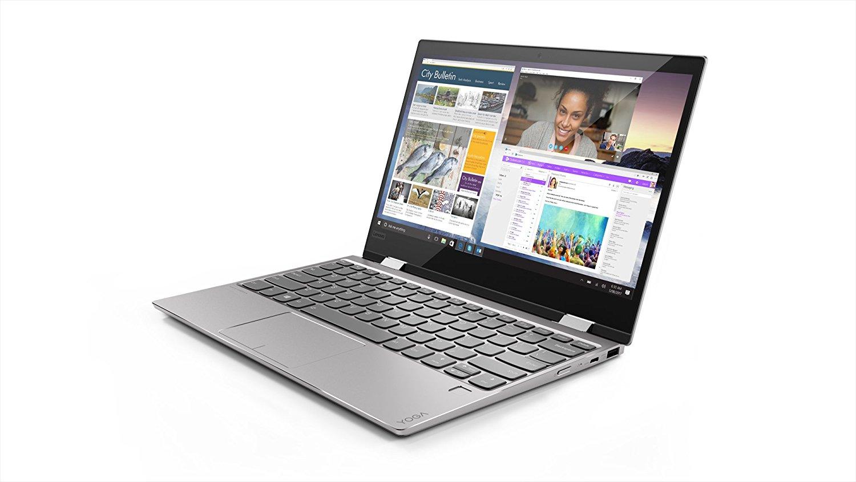 Lenovo Yoga 720-15IKB imagen