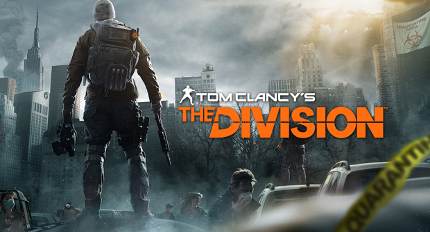 The Division imagen