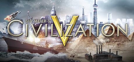 Civilization V imagen