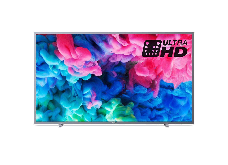 Philips 65PUS6523/12 - Smart TV 4K imagen