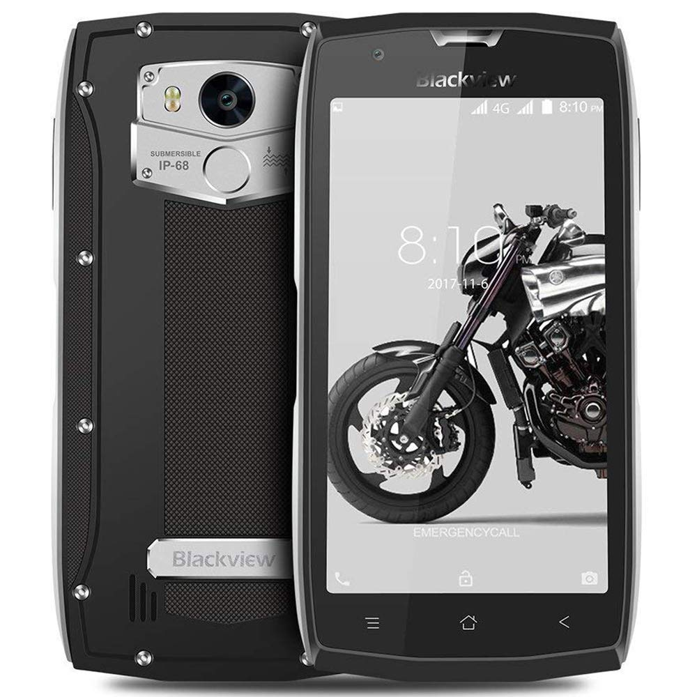 Blackview BV7000 Pro 4GB + 64GB imagen