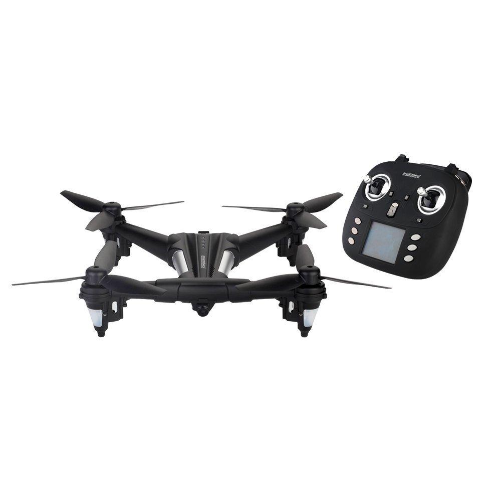 Juguetrónica Autoflight, Drone con cámara HD y Gafas VR imagen
