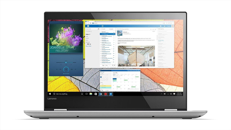 Lenovo Yoga 520-14IKB imagen