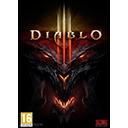 Diablo 3 imagen