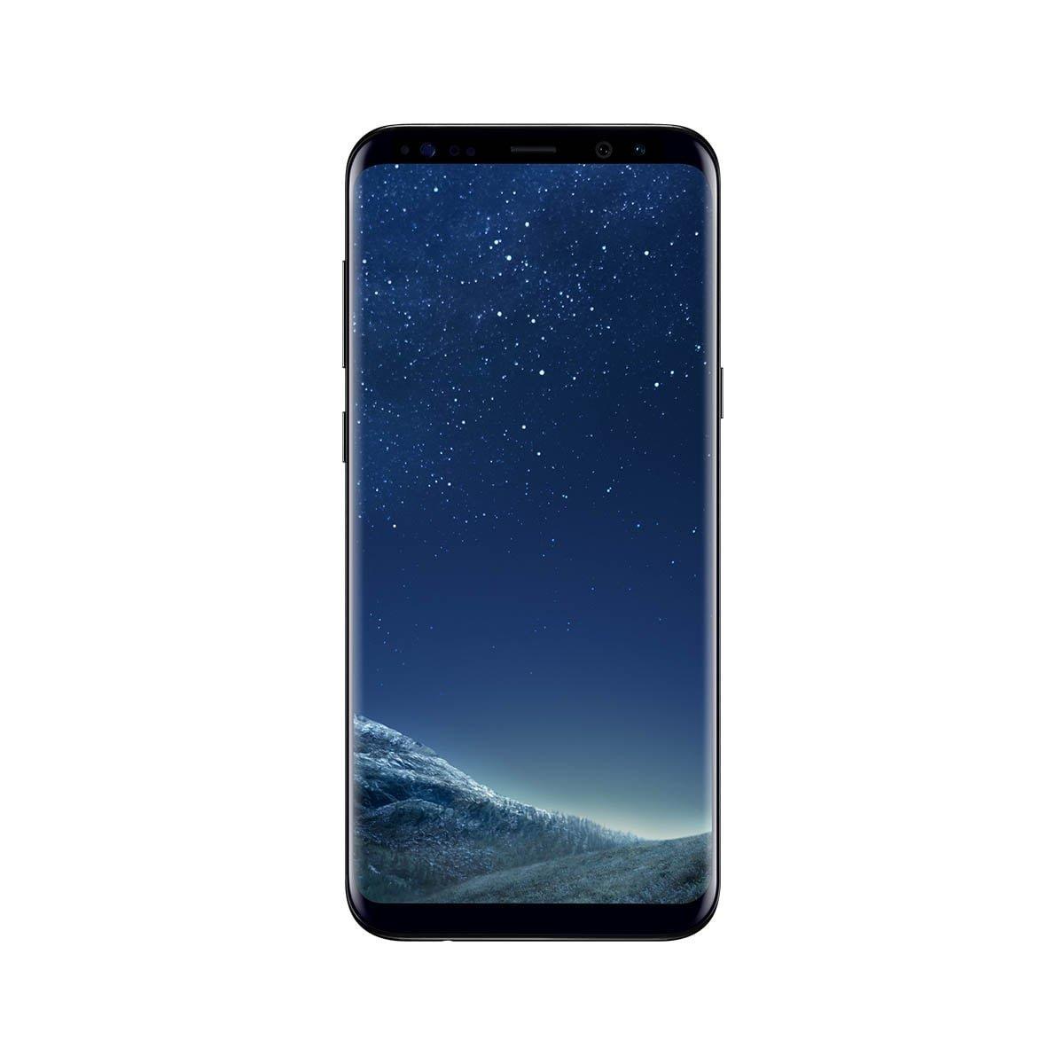 Samsung Galaxy S8 5.8 imagen