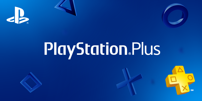 PlayStation Plus: suscripción de 1 año  imagen