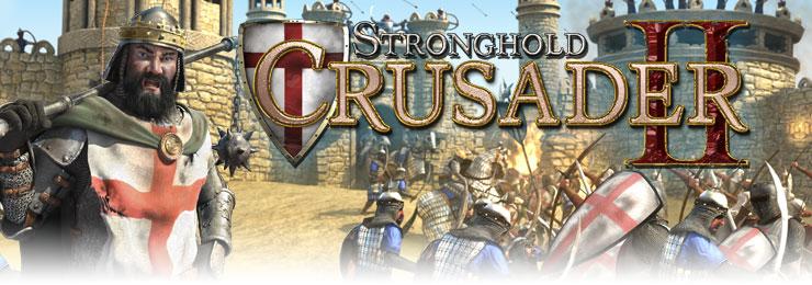 Stronghold Crusader 2 imagen