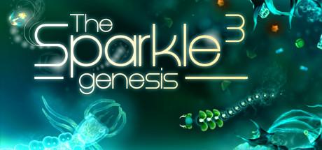 Sparkle 3 Genesis imagen