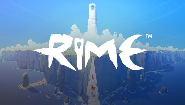 RIME (PC) imagen