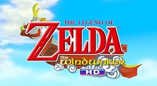 The Legend Of Zelda: The Wind Waker imagen