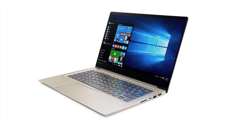 Lenovo Ideapad 720S-13IKB imagen