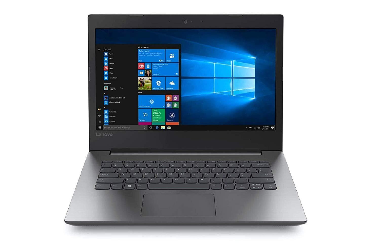 Lenovo ideapad 330-15ARR imagen