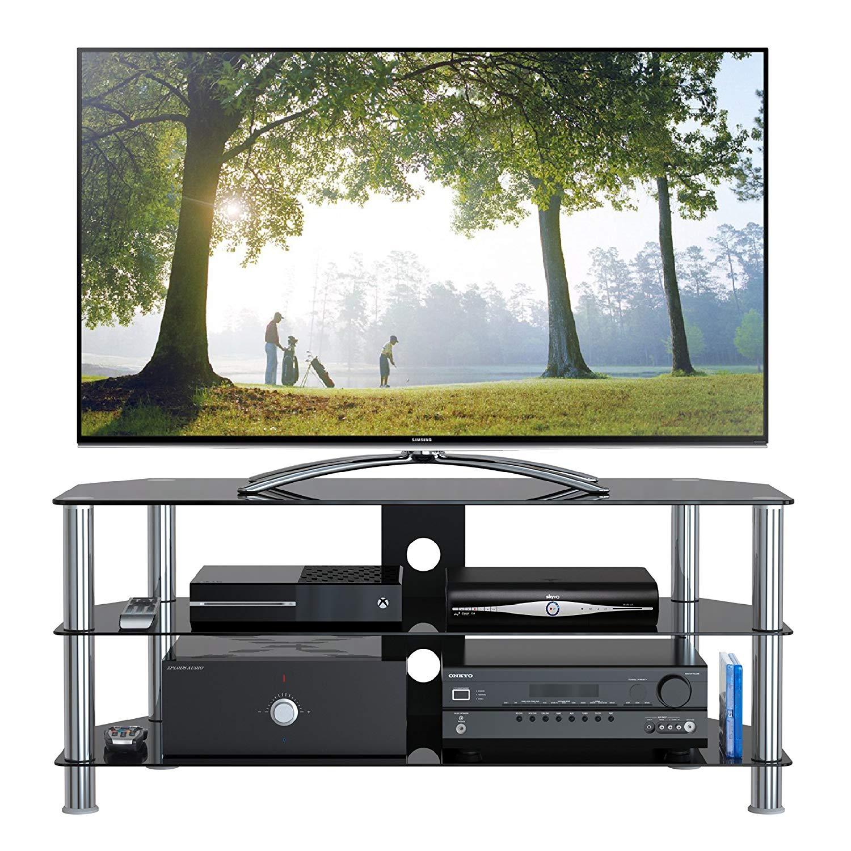 1home Soporte de televisor de 120 cm GT5 imagen