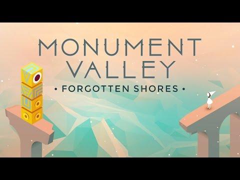Monument Valley imagen