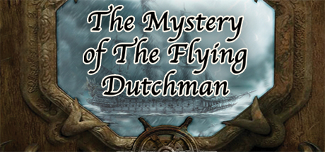 The Flying Dutchman imagen