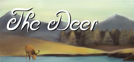 The Deer  imagen