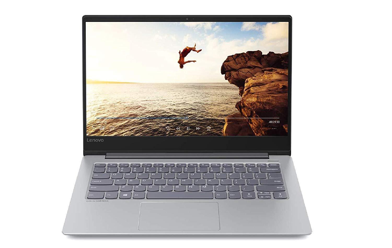 Lenovo ideapad 530S-14IKB imagen