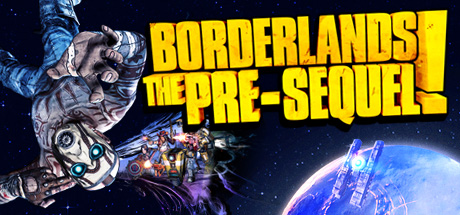Borderlands: The Pre-Sequel!  imagen