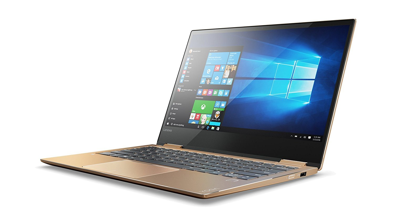 Lenovo Yoga 720-13IKBR imagen