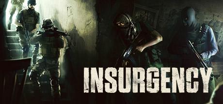 Insurgency imagen