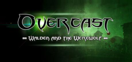 Overcast - Walden and the Werewolf  imagen