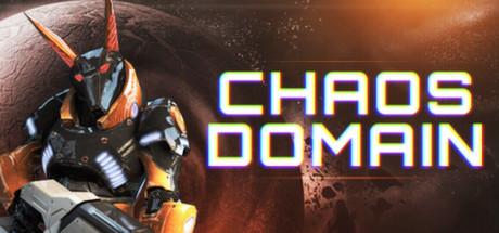 Chaos Domain imagen